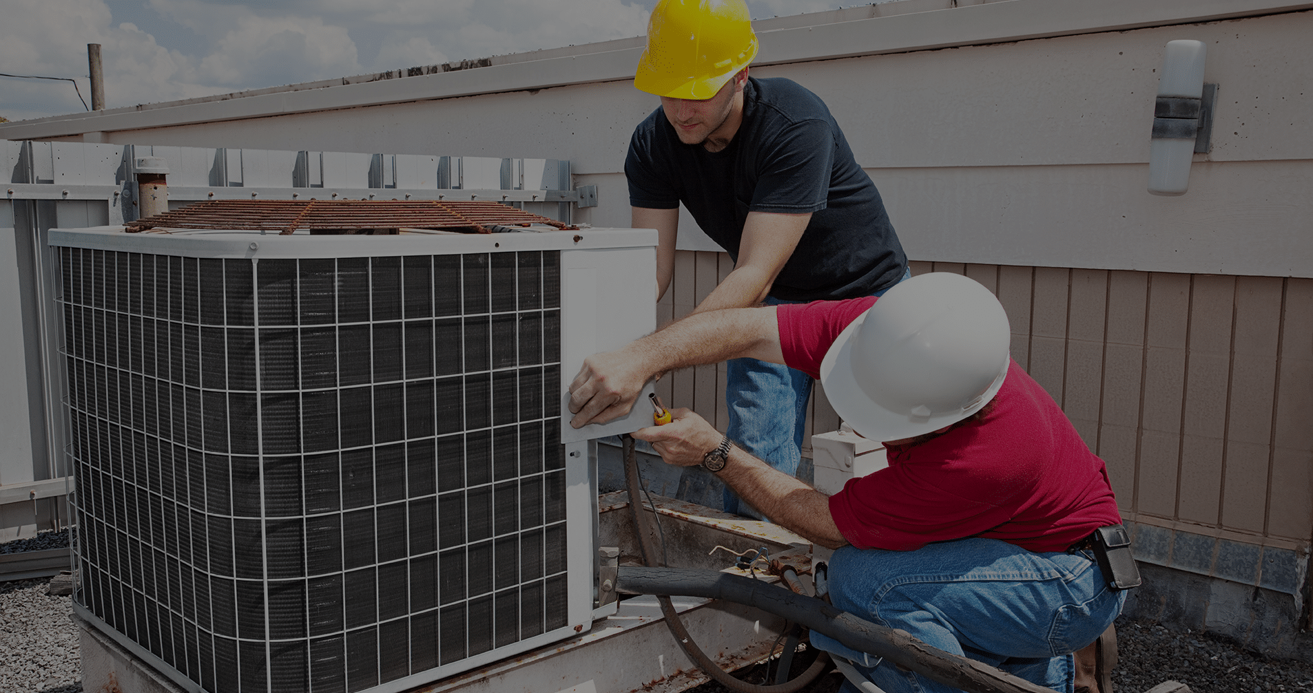 Air Conditioner Repair | AirXperts Heating and Cooling Services and Repairs